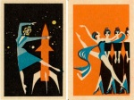 Russian matchbox dancers (public domain)