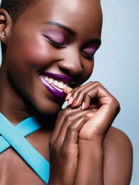 rs_634x846-140219142233-634-jc-Lupita-essence-Outtakes