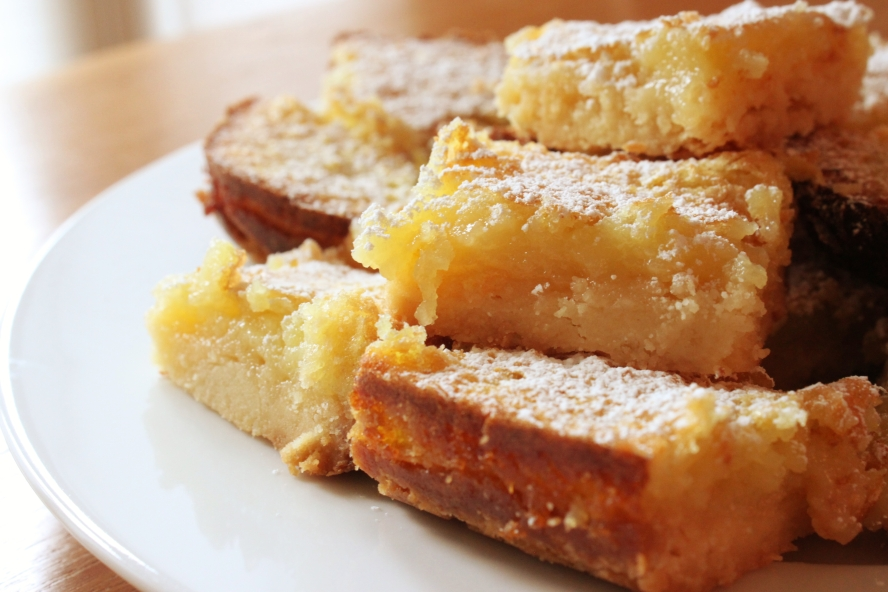 bright-lemon-bars