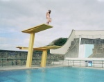 Portishead-diving-board-1
