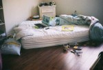 messy-bed-tumblr-tgjdmesb