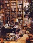 Nigella Lawson study
