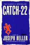 9-Catch-22-Joseph-Heller